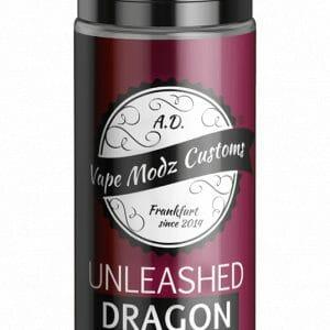 Vape-Modz-Customs-Unleashed-Dragon-300x300 Vape Modz Customs - Unleashed Dragon - 30 ml Aroma