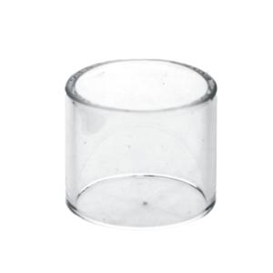 Aspire-2S-Ersatzglas-26-ml-300x300 Aspire - Nautilus 2S - Ersatzglas 2.6 ml