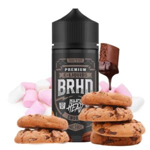 Barehead-BRHD-Smores-20-ml-Aroma-300x300 BRHD - Barehead Smores - 20 ml Aroma