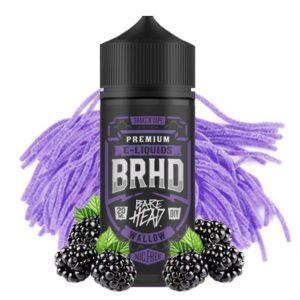 Barehead-BRHD-Wallow-20-ml-Aroma-300x300 BRHD - Barehead Wallow - 20 ml Aroma