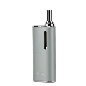 Eleaf-iStick-Basic-GS-Air-2-silber-300x300