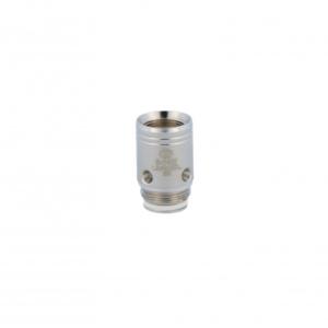 Innocigs-EX-Coils-1.2-Ohm-300x300