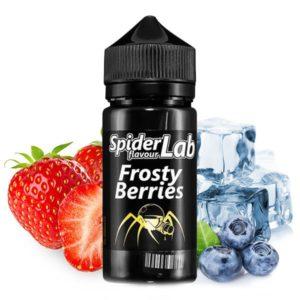 SPIDERLAB-Frosty-Berries-15-ml-Aroma-300x300 SPIDERLAB - Frosty Berries - 15 ml Aroma