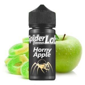 SPIDERLAB-Horny-Apple-14-ml-Aroma-300x300 SPIDERLAB - Horny Apple - 14 ml Aroma