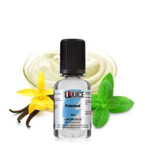 T-Juice-Polarised-30-ml-Aroma-300x300 T-Juice - Polarised - 30 ml
