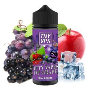 Tony-Vapes-Fifty-Vapes-of-Grape-30-ml-Aroma-300x300 Tony Vapes - Fifty Vapes of Grape - 30 ml Aroma