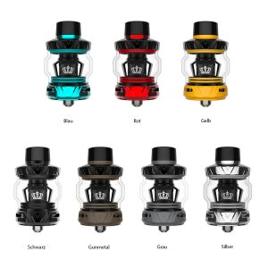 Crown-5-300x300 Uwell - Crown V