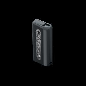 GLO-hyper-starter-Kit-schwarz-300x300 GLO - Hyper Starter Kit - Schwarz