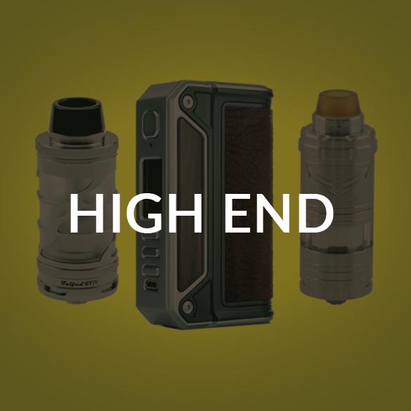 HDD-High-end-2 Haus des Dampfes - E-zigaretten, Liquids & Zubehör Onlineshop