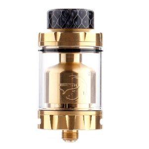 Rebirth-RTA-gold-300x300 Hellvape - Rebirth RTA - Gold