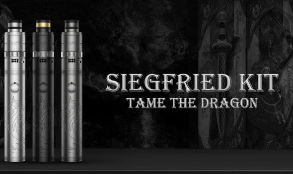 Siegfried-Banner-590x350 Haus des Dampfes - E-zigaretten, Liquids & Zubehör Onlineshop