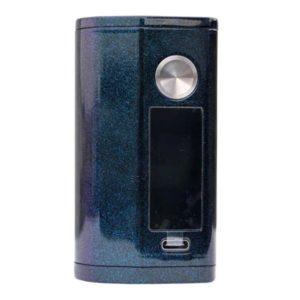 Asmodus-MInikin-V3-Mod-blau-300x300 AsMODus Minikin V3 200 Watt schwarz / Farbe: blau