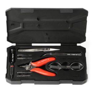 Coil-Master-DIY-Kit-Mini-V2-300x300 Coil Master - DIY Kit Mini V2
