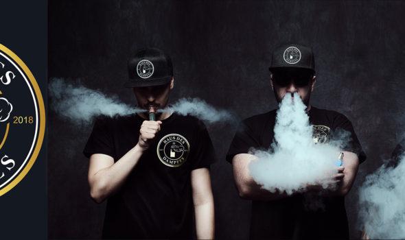 Team-590x350 Haus des Dampfes - E-zigaretten, Liquids & Zubehör Onlineshop