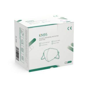 neu-atemschutzmaske-kn95-ffp2-2-300x300 Atemschutzmaske Pandemiegeprüft KN95 / FFP2