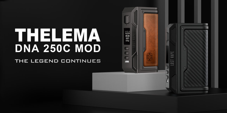 thelema-250c-1170x585 Endlich ein Nachfolger für die Lost Vape Therion!