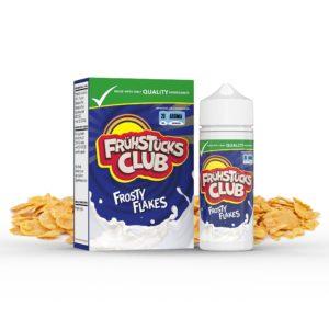 Fruehstuecks-Club-Frosty-Flakes-1-300x300 Frühstücks Club - Frosty Flakes - 20 ml Aroma