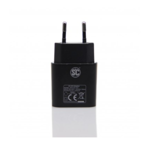 Eleaf-SC-Netzstecker-300x300 Eleaf - SC Netzstecker