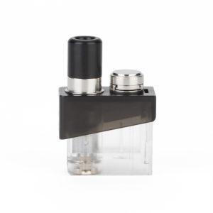 Smok-Trinity-Alpha-Pods-28-ml-300x300 Smok - Trinity Alpha Pods - 2,8 ml Stainless steel