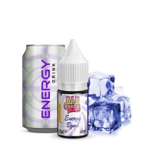 Bad-Candy-Energy-Bomb-10-ml-Aroma-300x300 Bad Candy - Energy Bomb - 10 ml Aroma