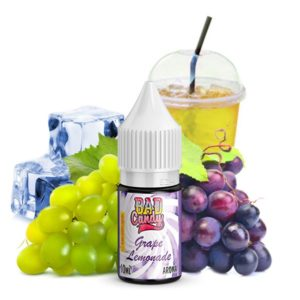 Bad-Candy-Grape-Lemonade-10-ml-Aroma-300x300 Bad Candy - Grape Lemonade - 10 ml Aroma