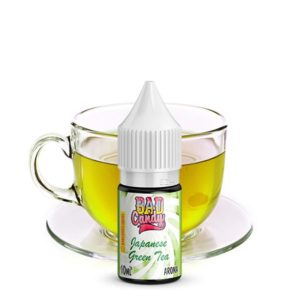 Bad-Candy-Japanese-Green-Tea-10-ml-Aroma-300x300 Bad Candy - Japanese Green Tea - 10 ml Aroma