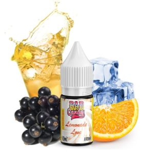 Bad-Candy-Lemonade-Love-10-ml-Aroma-300x300 Bad Candy - Lemonade Love - 10 ml Aroma