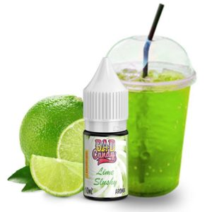 Bad-Candy-Lime-Slushy-10-ml-Aroma-300x300 Bad Candy - Lime Slushy - 10 ml Aroma