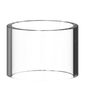 Aspire-Nautilus-GT-Ersatzglas-3-ml-1-300x300 Aspire - Nautilus GT Ersatzglas - 3 ml