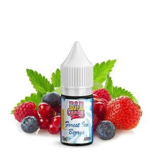 Bad-Candy-Forest-Ice-Berrys-10-ml-Aroma-1-300x300 Bad Candy - Forest Ice Berrys - 10 ml Aroma