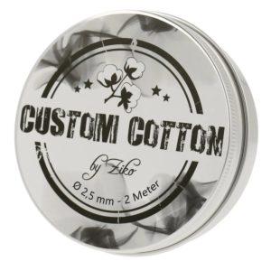 Custom-Cotton-by-Ziko-25-mm-1-300x300 Custom Cotton by Ziko - 2.5 mm