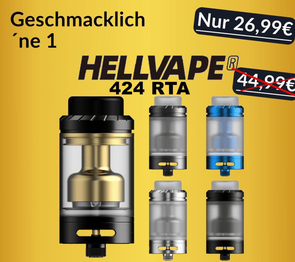 DEAL-DES-TAGES-424-RTA-1024x910 Haus des Dampfes - E-zigaretten, Liquids & Zubehör Onlineshop