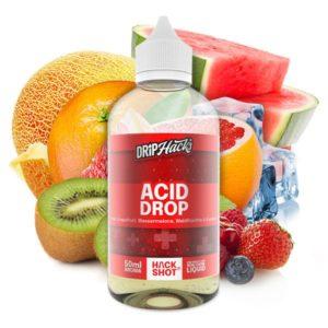 DRIP-HACKS-Acid-Drop-1-300x300 DRIP HACKS - Acid Drop - 50 ml Aroma