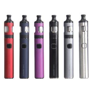 Innokin-Endura-T20-S-Kit-1-300x300 Innokin - Endura T20-S Kit