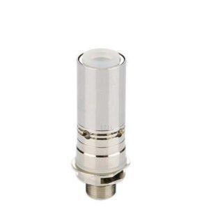 Innokin-Prism-S-Coil-1.5-Ohm-1-300x300 Innokin - Prism S Verdampferkopf - 1.5 Ohm
