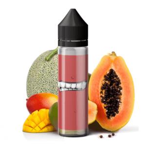 Monster-Melons-Shortfill-1-300x300 Flavour Boss Monster Melons Shortfill 50ML