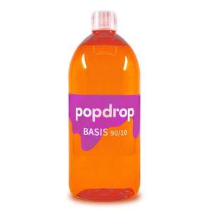 POPDROP-90-10-Base-1-300x300 Popdrop - Base 90/10 - 1000 ml (ohne Nikotin)
