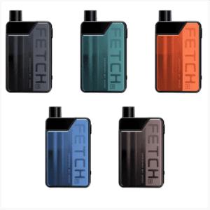 Smok-Fetch-mini-Kit-1-300x300 Smok - Fetch Mini E-Zigaretten Set