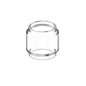 Uwell-Crown-V-Bubbleglas-1-300x300 Uwell - Crown V - Bubbleglas 5 ml