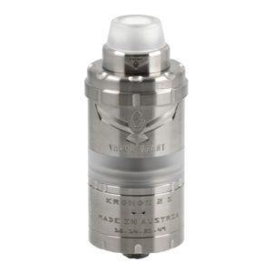 Vapor-Giant-Kronos-2S-300x300 Vapor Giant - Kronos 2 S - Silber