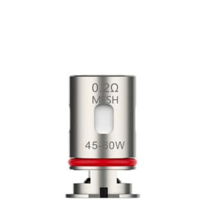 Vaporesso-GTX-Mesh-Coil-5-Stueck-0.2-Ohm-13-300x300 Vaporesso - GTX Mesh Coil - 5 Stück - 0.2 Ohm