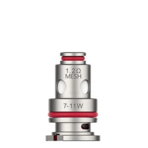 Vaporesso-GTX-Mesh-Coil-5-Stueck-1.2-Ohm-12-300x300 Vaporesso - GTX Mesh Coil - 5 Stück - 1.2 Ohm