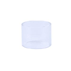Voopoo-Uforce-2-Ersatzglaeser-12-300x300 Voopoo - Uforce 2 (Drag 2) Ersatzgläser - 3.5 ml