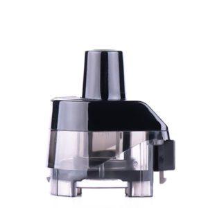 Wotofo-Manik-Pod-4.5-ml-ohne-Verdampferkopf-1-300x300 Wotofo - Manik Pod 4.5 ml - ohne Verdampferkopf