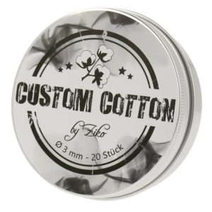 custom-cotton-by-ziko-30mm-1-300x300 Custom Cotton by Ziko - 3 mm