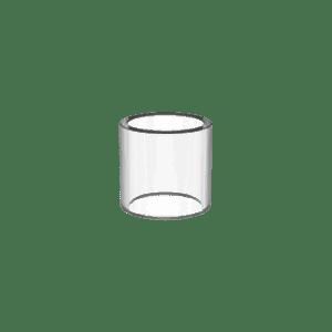 melin-nano-glass-14-300x300 AugVape - Merlin Nano MTL - Ersatzglas 2ml