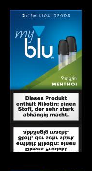myblu-Menthol-Liquidpods-9-mg-1 myblu - Menthol Liquidpods - 9 mg