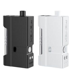 Aspire-Penex-Kit-300x300 Aspire - Penex Kit