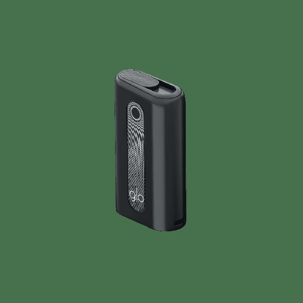 GLO-hyper-starter-Kit-schwarz-600x600 GLO - Hyper Starter Kit - Schwarz