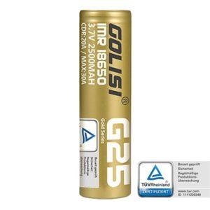 Golisi-18650-20A-2500-mAh-300x300